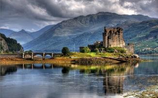 03852-scotland20123