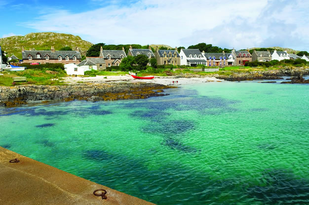 argyll-bute-scotland-coastline