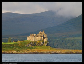 duart_castle_mull_scotland