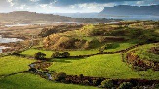 island-mull-scotland-europe