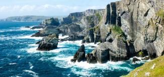 county-cork-ireland-coastline (1180x560)