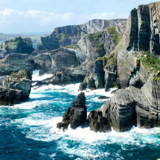 cropped-county-cork-ireland-coastline-1180x560.jpg