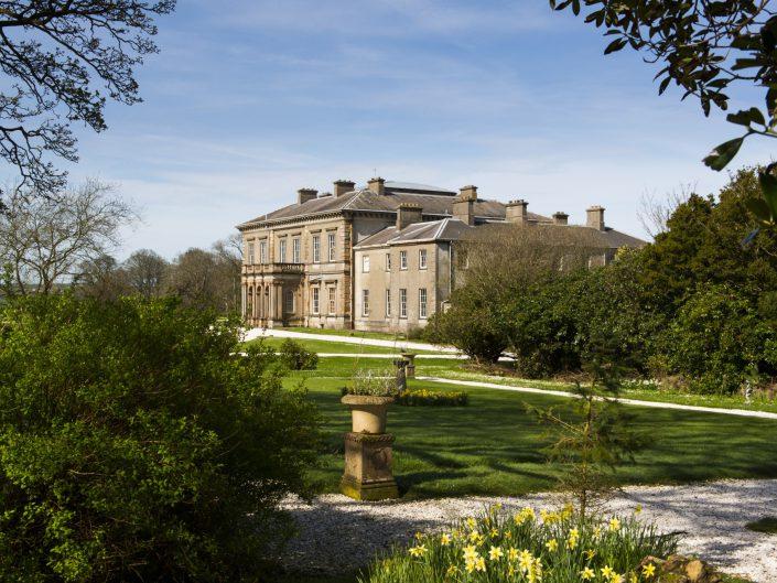 Irish-mansions-with-Dalriada-Kingdom-Tours-Ireland