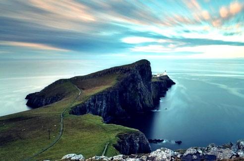 Scotland_Scenery